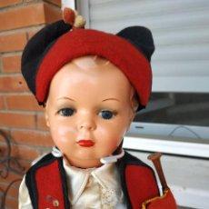 Muñeca española clasica: MUÑECO ARTURITO.. Lote 252995220