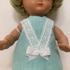Bambola spagnola classica: VESTIDO PARA MUÑECA LINDA PIRULA O ÁNGELA. Lote 278365453