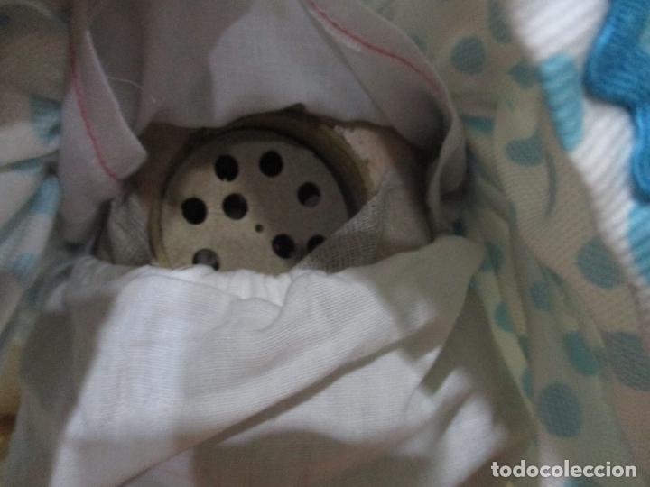 Muñeca Gisela: MUÑECA CHELITO - Foto 4 - 50443351