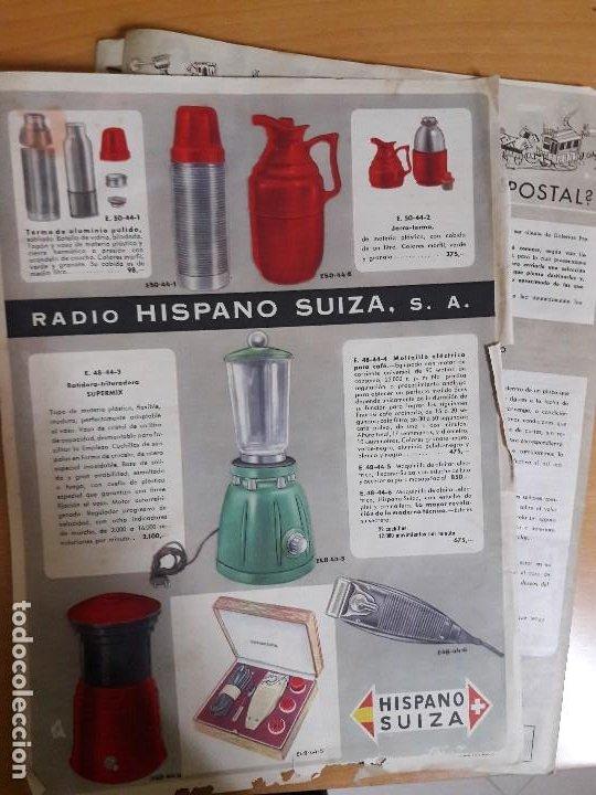 Muñeca Gisela: Catalogo de Galerías preciados con anuncio muñeca gisela - Foto 3 - 193045375