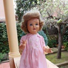 Muñeca Gisela: CAMISÓN ORIGINAL MUÑECA GISELA. Lote 248662550