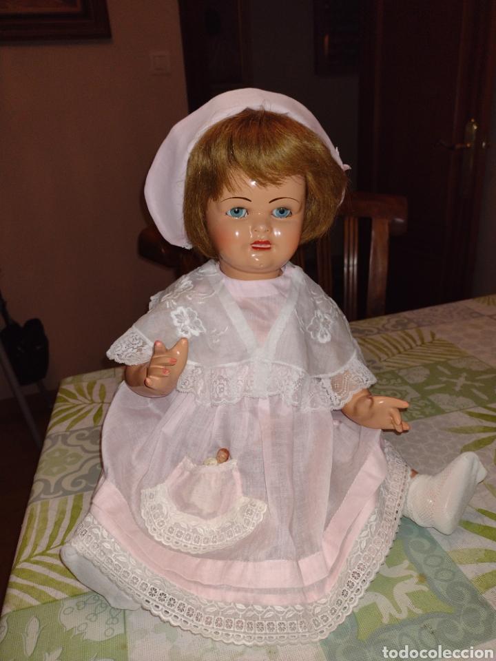 Muñeca Gisela: Preciosa Gisela - Foto 3 - 253962870