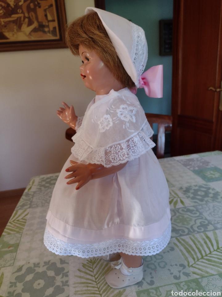 Muñeca Gisela: Preciosa Gisela - Foto 4 - 253962870