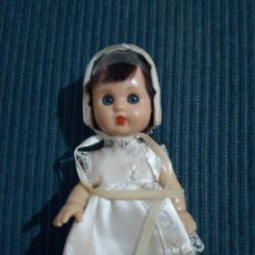 Puppe Mariquita Pérez und Juanin - Mini mariquita perez altaya - 132264534