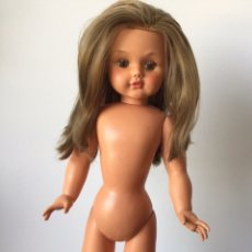 Boneca Mariquita Pérez e Juanin: MARIQUITA PEREZ AÑOS 70. Lote 236498105