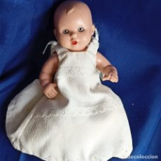 Boneca Mariquita Pérez e Juanin: MUÑECO JUANÍN PÉREZ HERMANO MARIQUITA PÉREZ. Lote 272297343