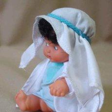 Muñecas Lesly y Barriguitas: MARAVILLOSA BARRIGUITAS, ORIGINAL FAMOSA. Lote 26359303