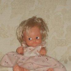 Muñecas Lesly y Barriguitas: BARRIGUITAS DE FAMOSA. Lote 26382693