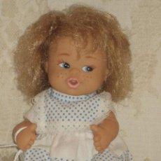 Muñecas Lesly y Barriguitas: BARRIGUITAS. Lote 26284185