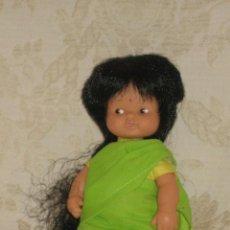 Muñecas Lesly y Barriguitas: BARRIGUITAS DE FAMOSA PRECIOSA. Lote 27034512