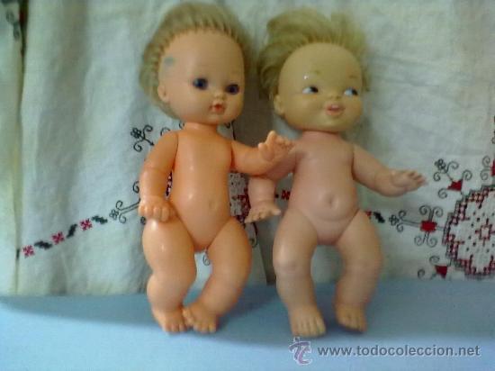 Fotos de munecas desnudas photos 5
