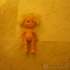 Muñecas Lesly y Barriguitas: FAMOSA - BARRIGUITAS NEW 111-1. Lote 34608146