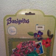 Muñecas Lesly y Barriguitas: ROPA BARRIGUITAS. Lote 60761321
