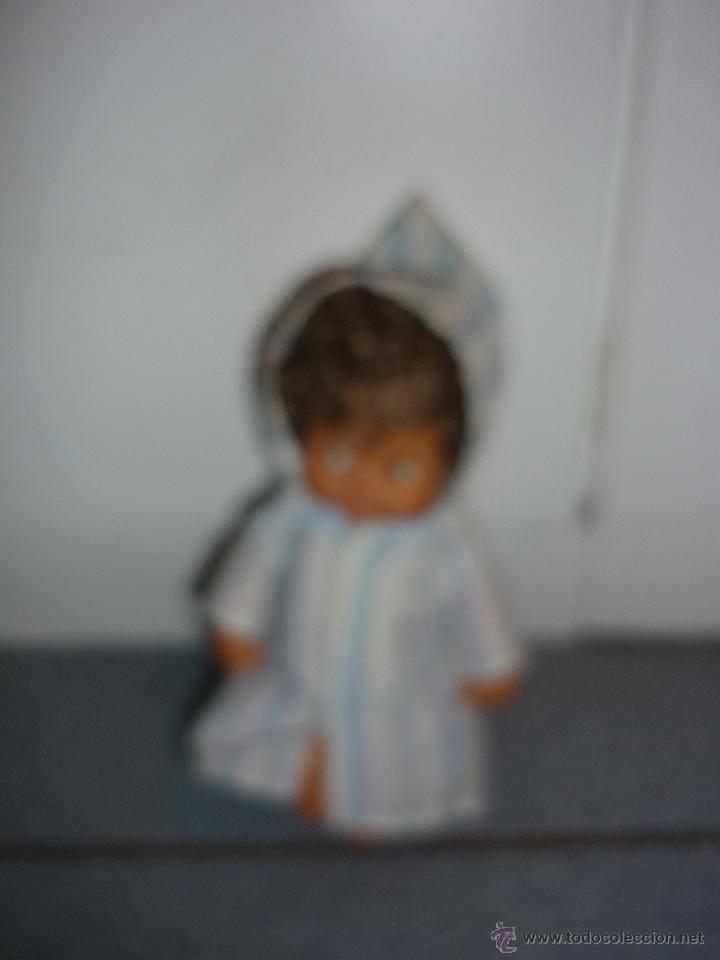 Muñecas Lesly y Barriguitas: BARRIGUITAS MORITO - Foto 2 - 40272893