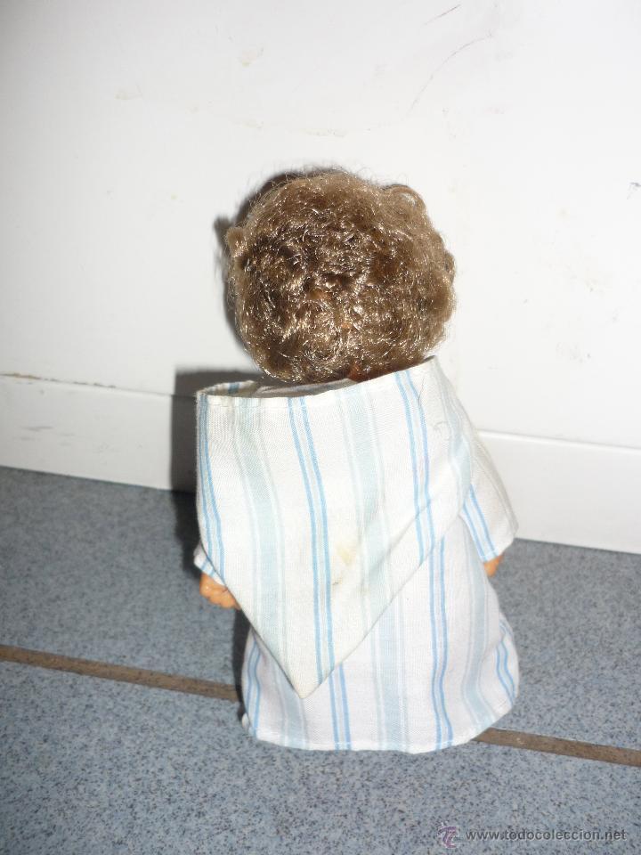 Muñecas Lesly y Barriguitas: BARRIGUITAS MORITO - Foto 3 - 40272893