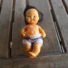 Bambole Lesly e Barriguitas: MUÑECA BARRIGUITAS DE FAMOSA. Lote 41303328