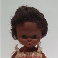 Muñecas Lesly y Barriguitas: MUÑECA DE FAMOSA - ENVÍO GRATIS A ESPAÑA. Lote 43266208