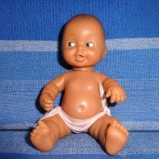 Muñecas Lesly y Barriguitas: FAMOSA - PRECIOSA BARRIGUITAS, 111-1. Lote 46004987