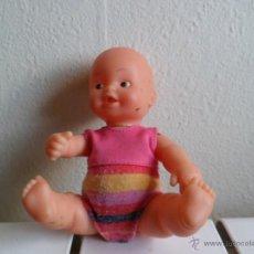 Muñecas Lesly y Barriguitas: BARRIGUITAS . Lote 49462022