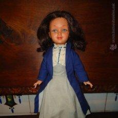 Muñecas Lesly y Barriguitas: MARY POPPINS DISNEY FAMOSA. Lote 113167767
