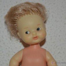 Muñecas Lesly y Barriguitas: PRECIOSA MUÑECA BARRIGUITA BARRIGUITAS. Lote 53658015