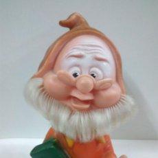 Muñecas Lesly y Barriguitas: ANTIGUO ENANITO . FAMOSA . AÑOS 70. Lote 54429576