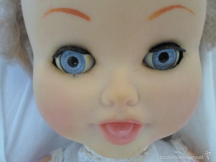 Muñecas Lesly y Barriguitas: muñeca de famosa - Foto 3 - 57149865