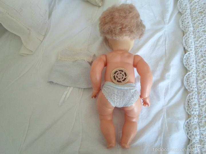 Muñecas Lesly y Barriguitas: muñeca de famosa - Foto 6 - 57149865