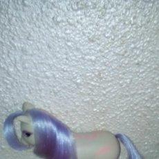 Puppen Lesly und Barriguitas - caballo pony muñeca BARRIGUITAS - 72127831