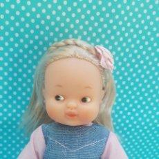 Muñecas Lesly y Barriguitas: BARRIGUITAS SERIE CUENTOS. Lote 92836180