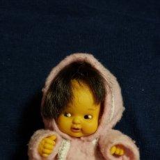 Muñecas Lesly y Barriguitas: BARRIGUITAS DE FAMOSA. Lote 98531276
