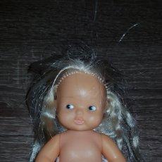 Muñecas Lesly y Barriguitas: BARRIGUITAS CUENTOS. Lote 111501867