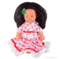 Lesly and Barriguitas dolls - Barriguitas Famosa paises colombia agotada ya hace años son preciosas - 124010187