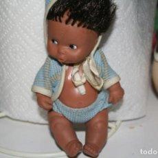 Muñecas Lesly y Barriguitas: MUÑECO BARRIGUITAS MUÑECA. Lote 135615590