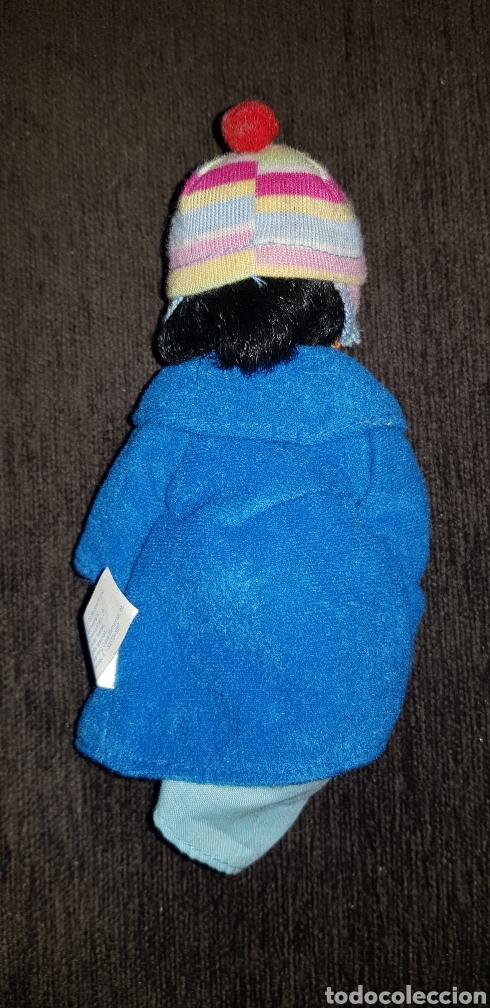 Muñecas Lesly y Barriguitas: PRECIOSO BARRIGUITAS FAMOSA ROPA ORIGINAL - Foto 2 - 137720622