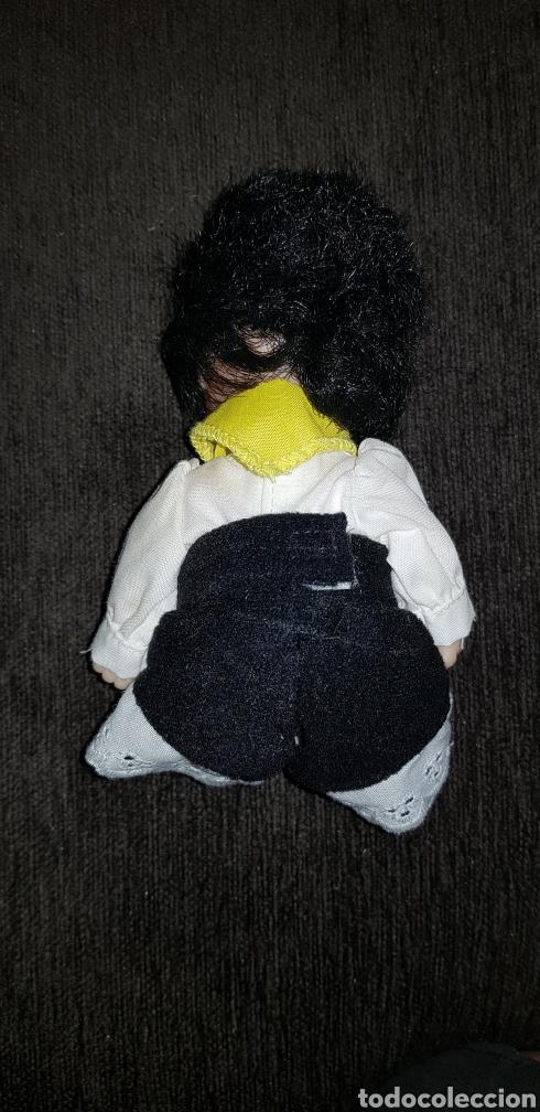Muñecas Lesly y Barriguitas: BONITA BARRIGUITAS FAMOSA ROPA ORIGINAL - Foto 2 - 137720710