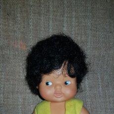 Muñecas Lesly y Barriguitas: BARRIGUITAS FAMOSA ROPA ORIGINAL. Lote 137750700