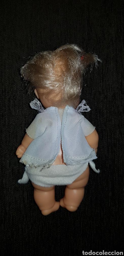 Muñecas Lesly y Barriguitas: BARRIGUITAS FAMOSA AÑOS 80 - Foto 2 - 137751688