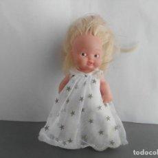 Muñecas Lesly y Barriguitas: ANTIGUA BARRIGUITAS DE FAMOSA HADA. Lote 138055938