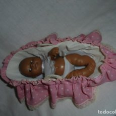 Muñecas Lesly y Barriguitas: CAPAZO BARRIGUITAS Y BARRIGUITAS . Lote 140806310