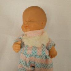 Muñecas Lesly y Barriguitas: BARRIGUITAS DORMIDO. Lote 142408570