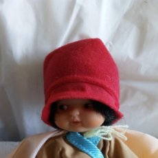Muñecas Lesly y Barriguitas: BARRIGUITAS FAMOSA . Lote 145955822