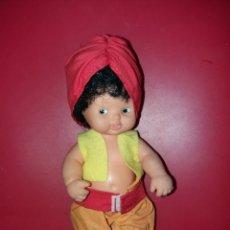 Muñecas Lesly y Barriguitas: BARRIGUITAS FAMOSA. Lote 156560958