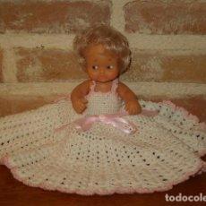 Muñecas Lesly y Barriguitas: BARRIGUITAS SOLO FAMOSA.. Lote 161554070