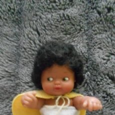 Muñecas Lesly y Barriguitas: BARRIGUITAS AUSTRALIA. BARRIGUITAS DEL MUNDO. Lote 165448098