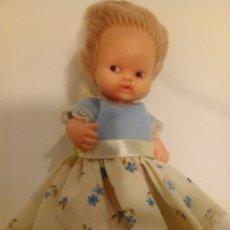 Muñecas Lesly y Barriguitas: BARRIGUITAS Y ROPA.. Lote 40873875