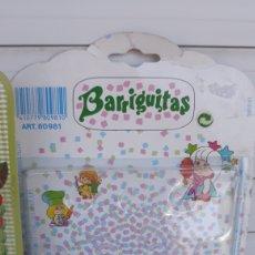 Muñecas Lesly y Barriguitas: VESTIDO INDIO BARRIGUITAS. Lote 169756068