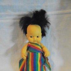 Muñecas Lesly y Barriguitas: BARRIGUITAS CHINA Nº 97 FAMOSA. Lote 171553264