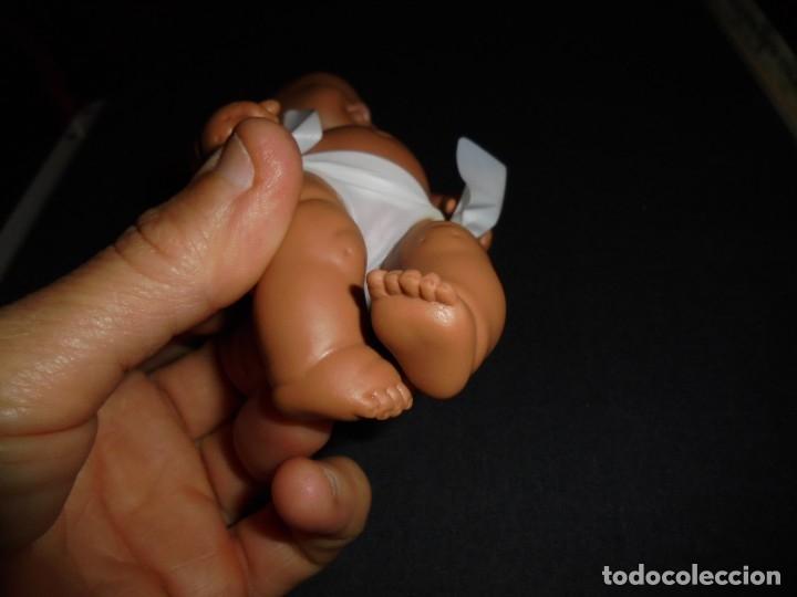 Muñecas Lesly y Barriguitas: CAPAZO BARRIGUITAS Y BARRIGUITAS - Foto 14 - 140806310