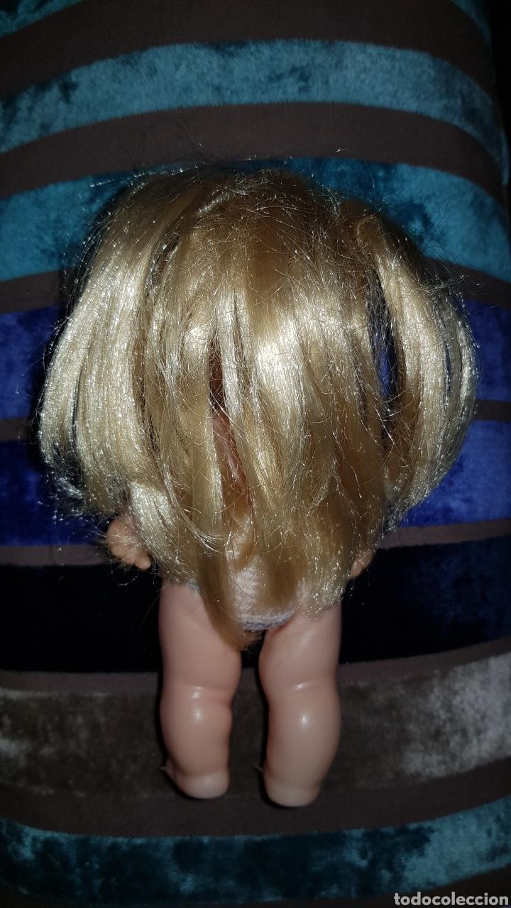 Muñecas Lesly y Barriguitas: Barriguitas Hada de Famosa muy buen estado - Foto 4 - 176325058